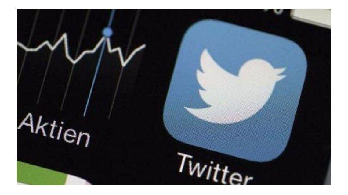 Los pasos para bloquear la reproducción automática de videos en Twitter