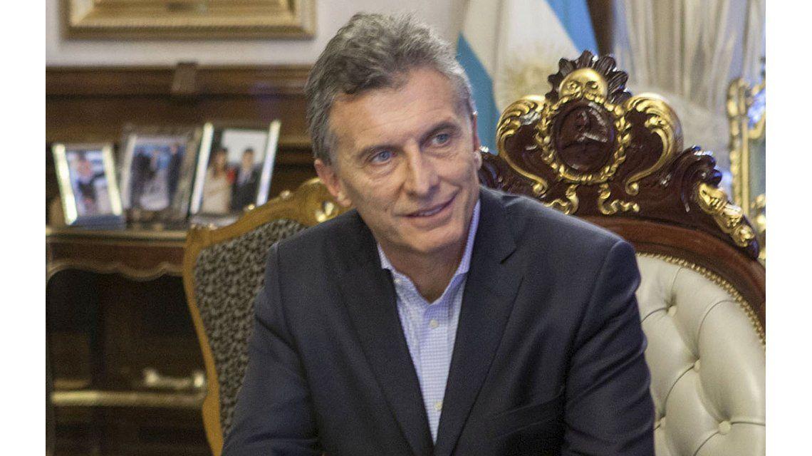 Gentileza El País de España