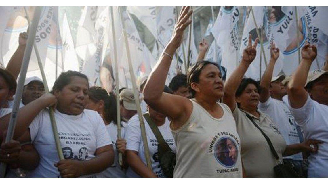 Carlos Haquim sobre la detención de Sala: No vamos a permitir un doble comando