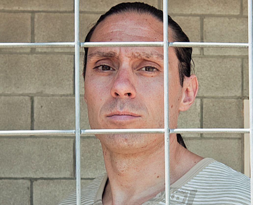 ¿Está detenido Pérez Corradi? Sus abogados no lo confirman