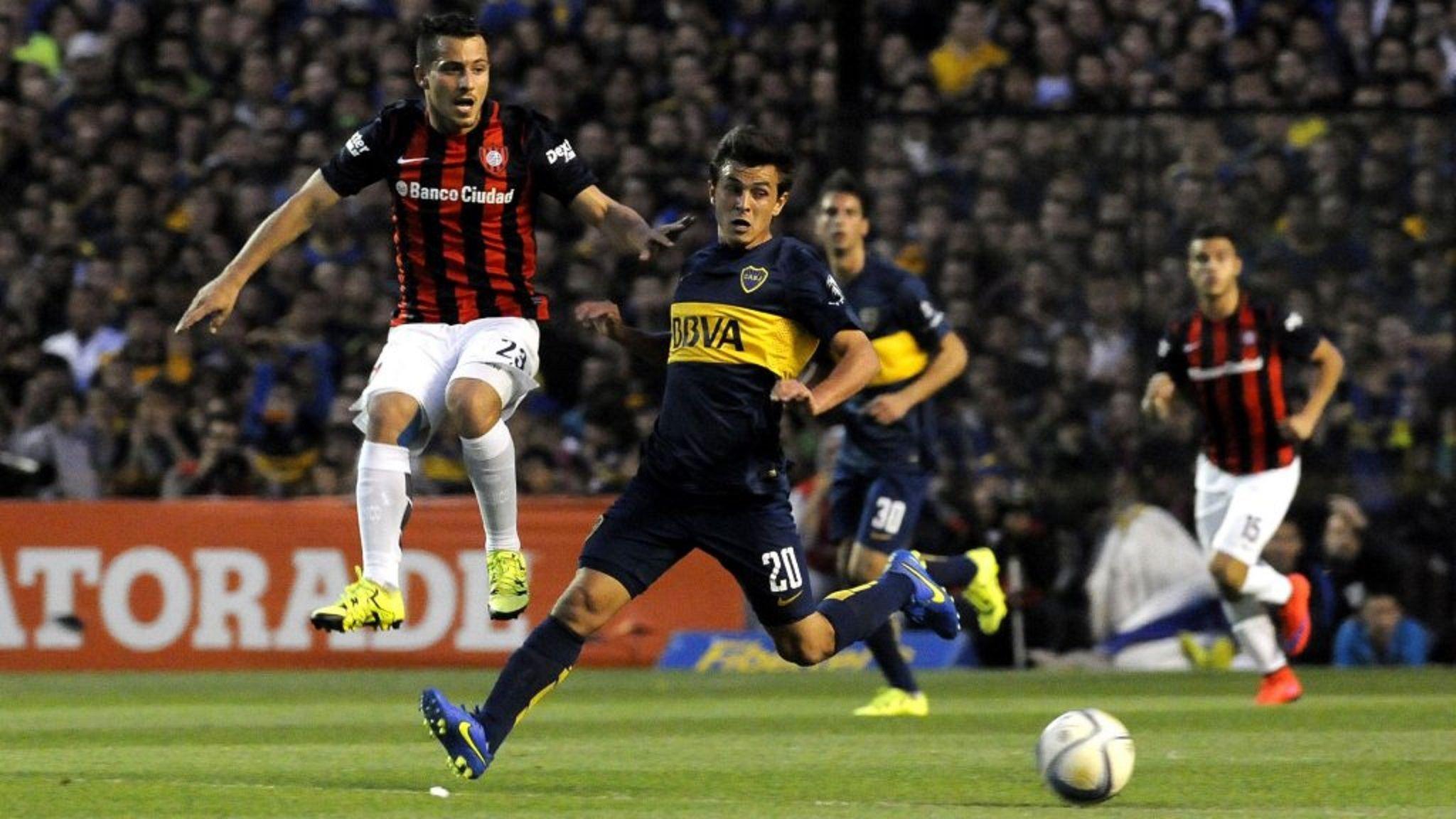 Nueva fecha para la Supercopa: Boca accedió y se jugará el 10 de febrero