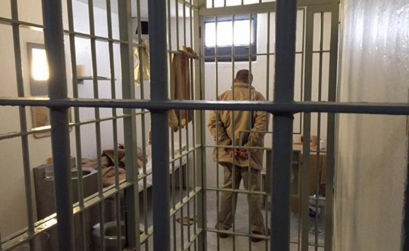 El Chapo Guzmán denuncia que sufre de agresiones psicológicas en la cárcel