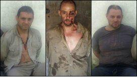 Citan a declarar a dos ex funcionarios por la triple fuga de General Alvear
