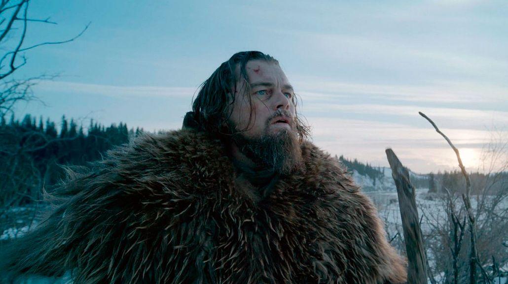 Leonardo Dicaprio será el renacido en la vida real: conocé su desafío extremo