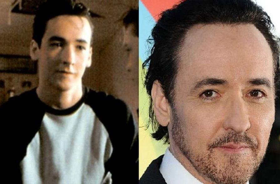 ¿Cómo están los actores de la película Cuenta conmigo 30 años después?