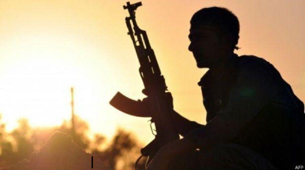 Piden ayuda a empresas para frenar terrorismo en Internet