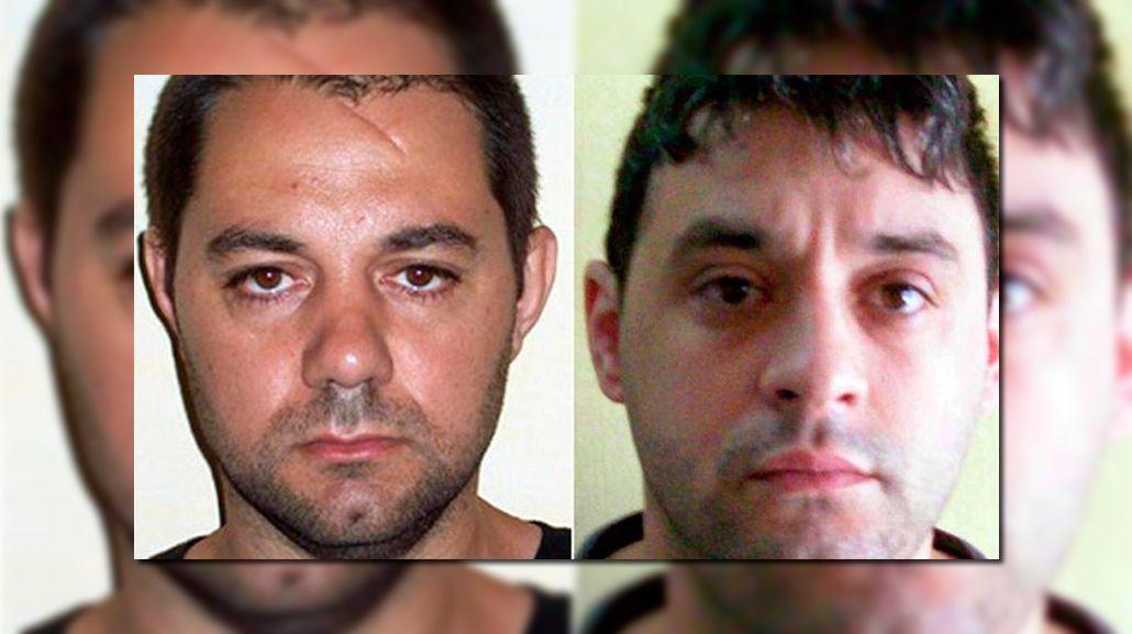 Habló el rehén de Cristian Lanatta y Schillaci: Me pedían agua y comida