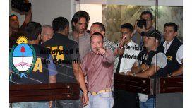 Aceptaron amparos contra el decreto que disolvió la Afsca