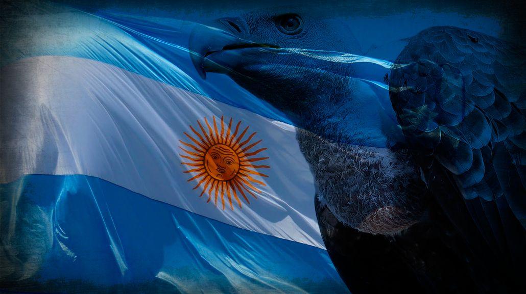 Venció el plazo para que los fondos buitre acepten la oferta de pago argentina