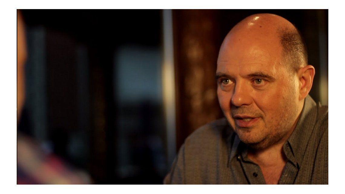 Carlos Rottemberg: La Ley del Actor no contempla la naturaleza de la actividad teatral