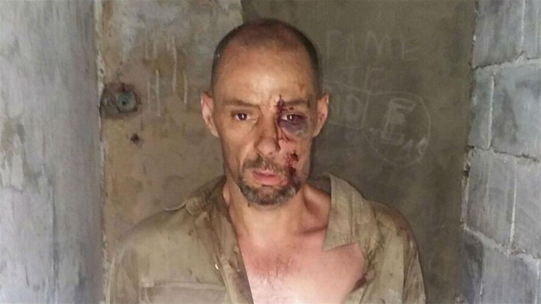Martín Lanatta: Cuidado porque a mi hermano no lo van a agarrar vivo