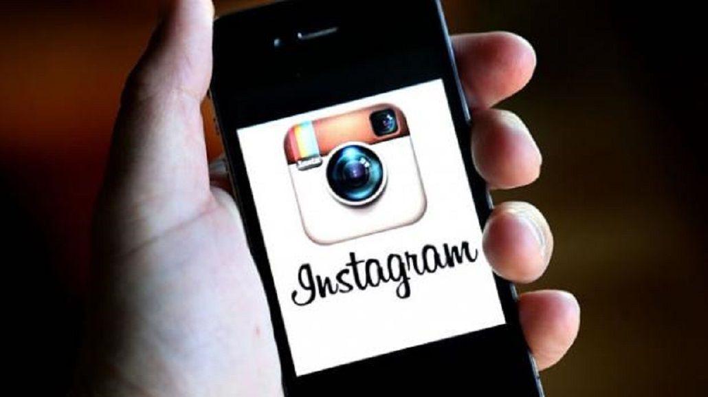 Los riesgos de tener millones de seguidores en Instagram