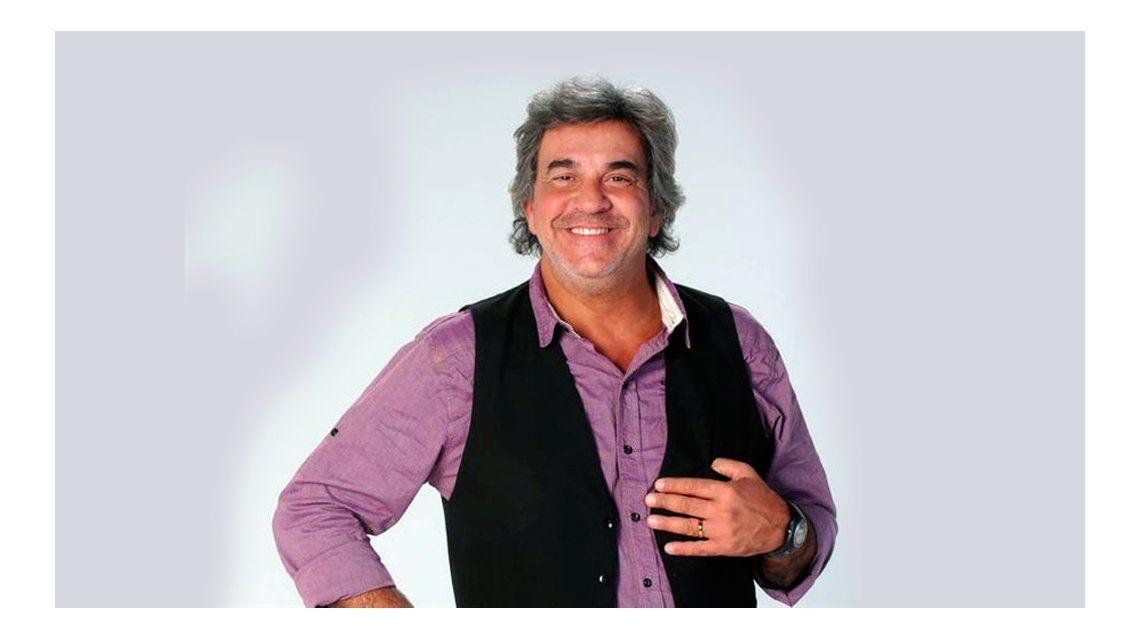 Miguel Ángel Rodríguez en Radio 10: Mi principal TOC lo tengo con los números pares