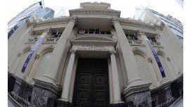 Plazo fijo: bancos vuelven a pagar más del 30%