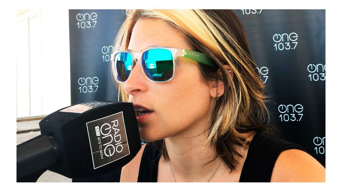 Summer 2016: llega el parador de Radio One 103.7 a Pinamar