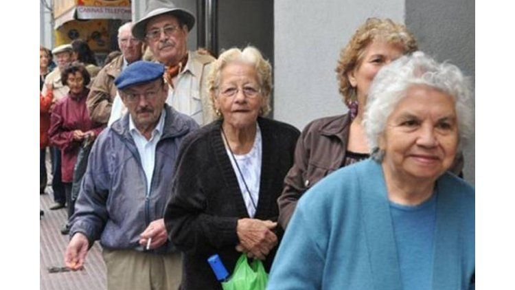 La Justicia falló a favor de los jubilados