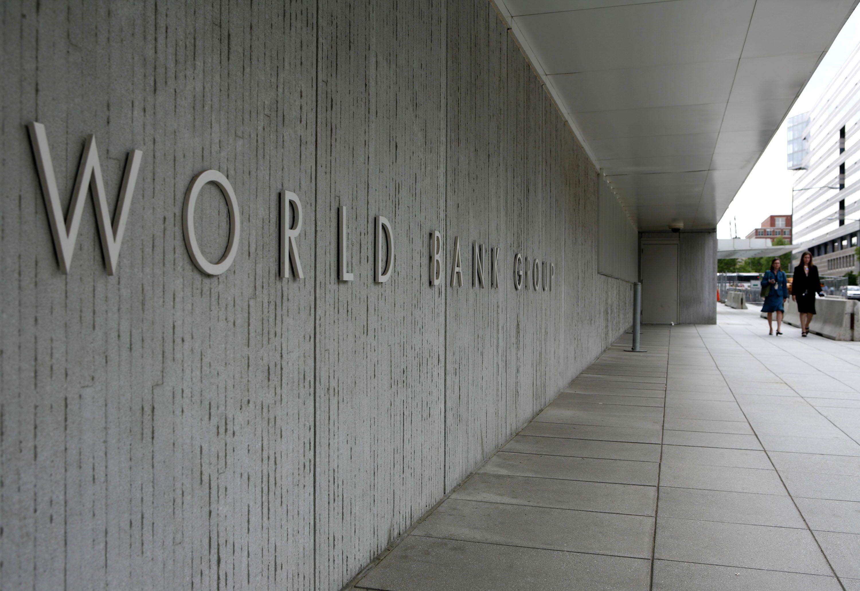 Estados Unidos puso fin a su política de bloquear préstamos al país