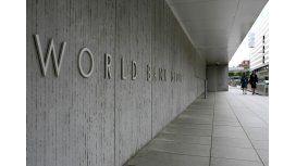 EE.UU. permitirá préstamos multilaterales