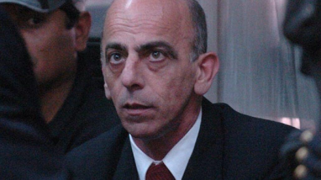 Dejan firme la condena contra Fanchiotti por la masacre de Avellaneda