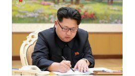 Crece la tensión: Corea del Norte prepara un nuevo ensayo nuclear