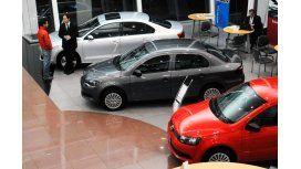 Notificarán al vendedor de un auto cuando no se complete la transferencia