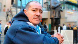 El ex jefe de Hinchadas Unidas quedó pegado a un doble crimen narco