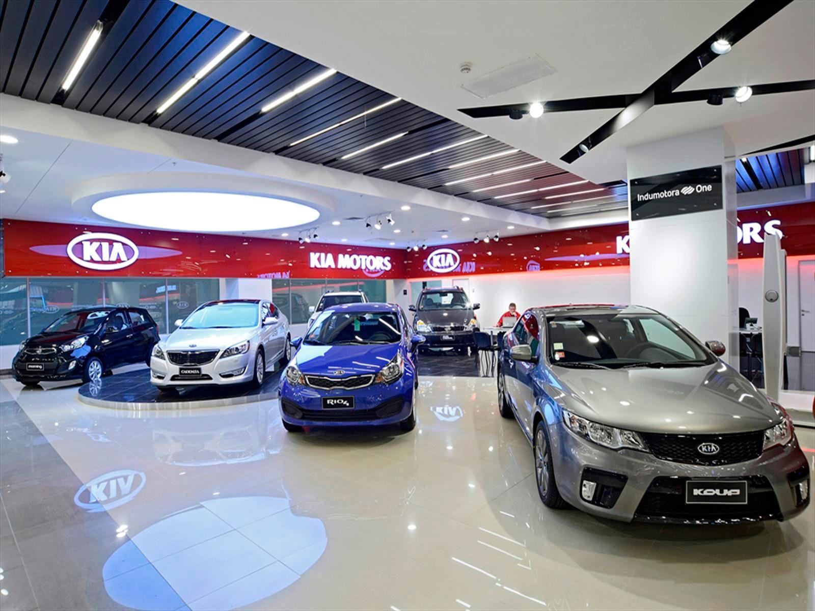 El Gobierno controlará las importaciones de autos de Brasil