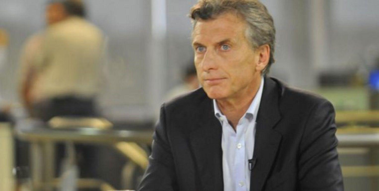 Por problemas de salud, Macri no estará en la Cumbre de Quito