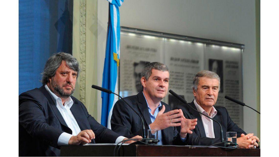 Oficializaron la creación del ente que absorbe a la Afsca y Aftic