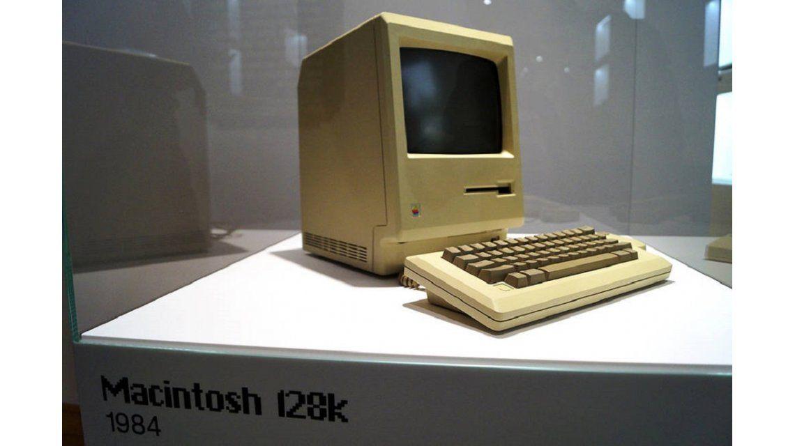 Apple inaugura una gran colección privada en Praga