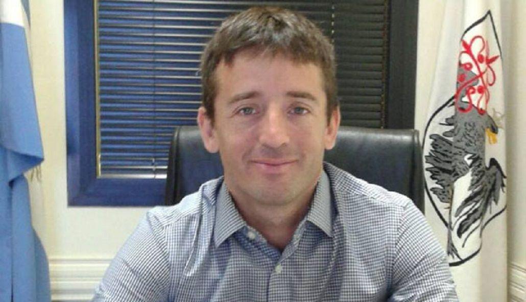 El interventor de AFSCA echó a 15 directivos de la gestión de Sabbatella