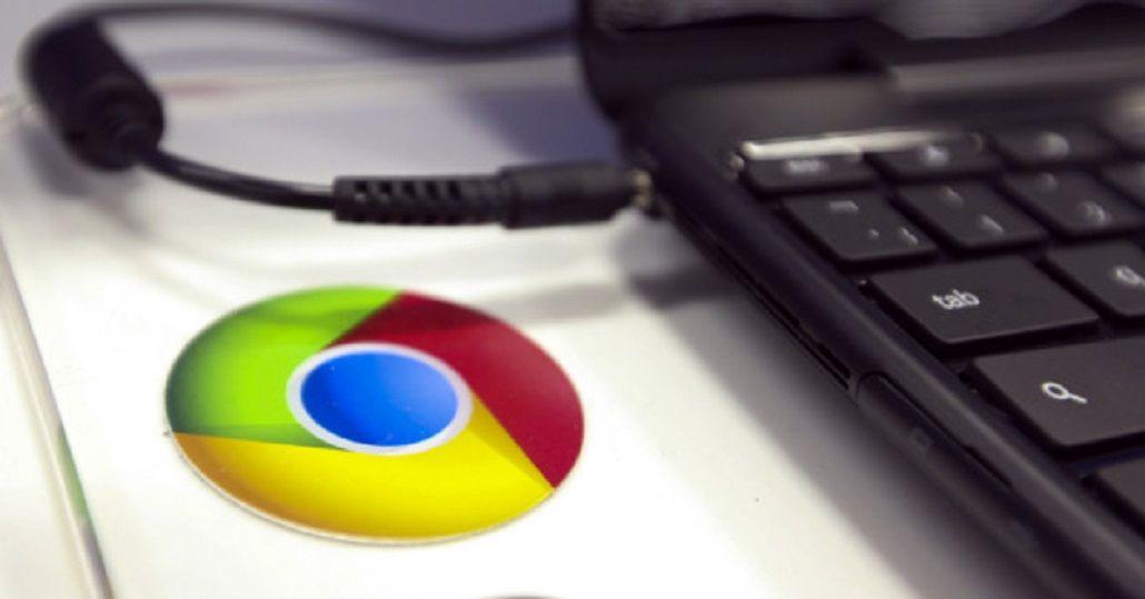 Google vs AVG: el buscador acusa al antivirus de poner en riesgo a usuarios de Chrome