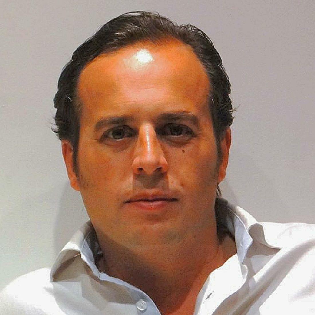 Guillermo Madero encabezará la lucha contra la violencia en el fútbol