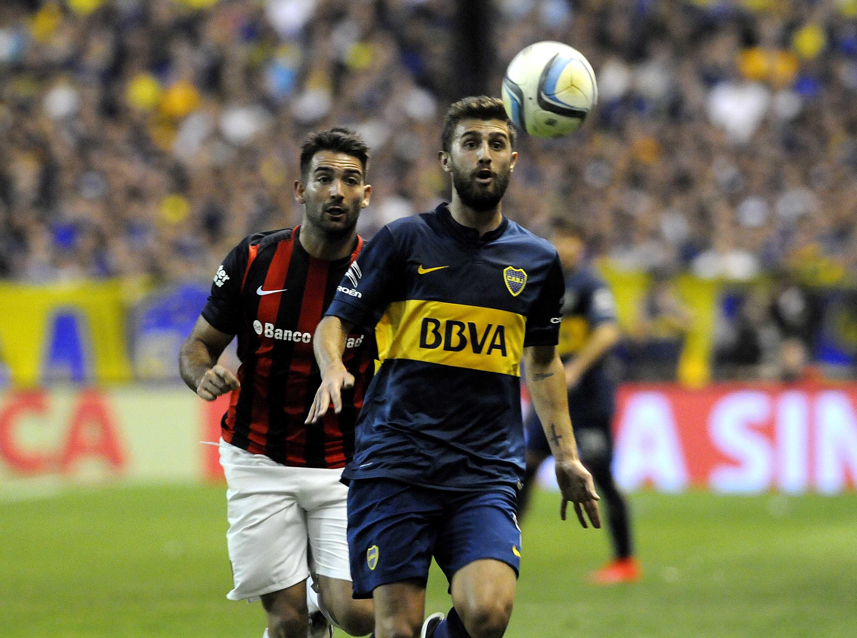 Ya tiene fecha y lugar definidos la Supercopa entre Boca y San Lorenzo