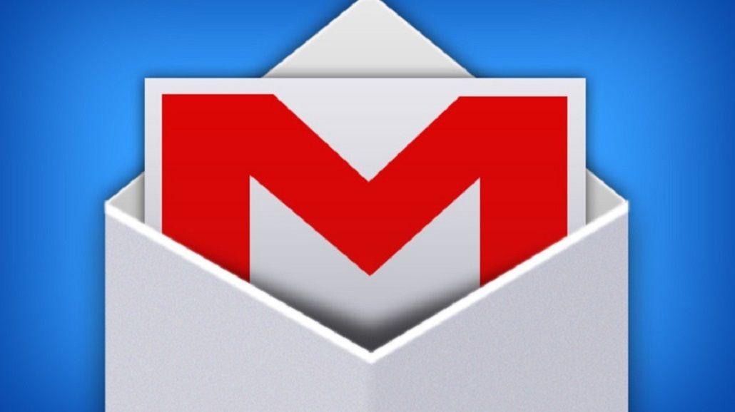 Gmail trabaja en un sistema que permitirá que no ingreses tu contraseña