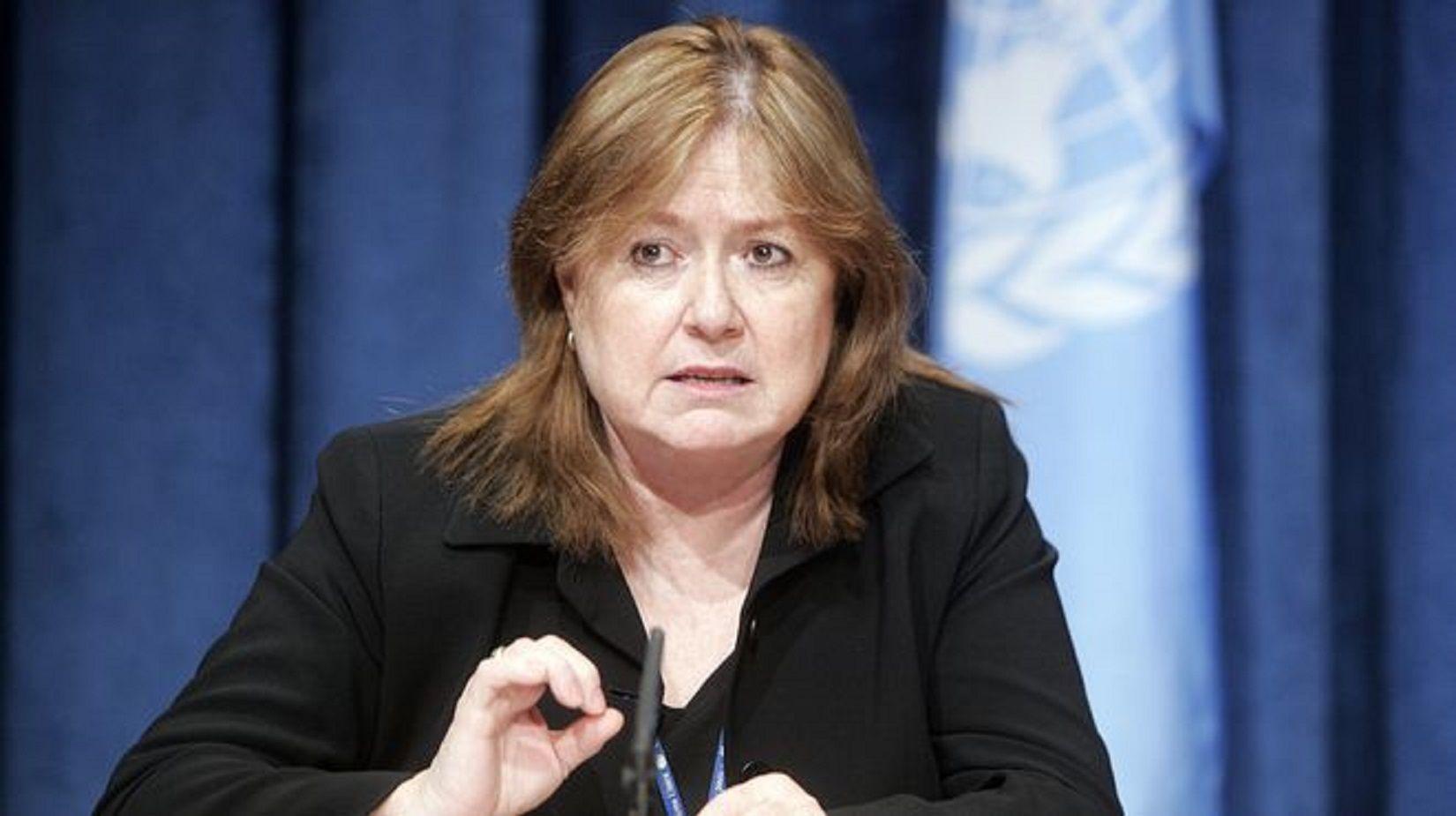 Malcorra: Para negociaciones con UE la propuesta debe incluir la cuestión agrícola