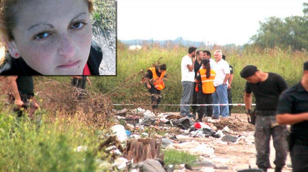 Crimen y misterio en Junín: una joven fue asesinada de 20 puñaladas