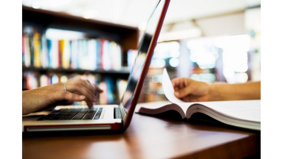 Un experto asegura que la educación será online por defecto en un futuro cercano