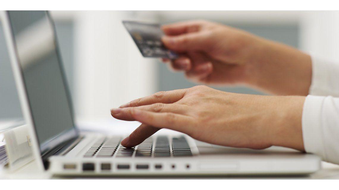 Regalos online: 5 medidas de seguridad para que no te estafen en las compras de Navidad
