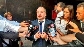 El fiscal Stornelli imputó a Sabbatella y pidió allanar las oficinas de la Afsca