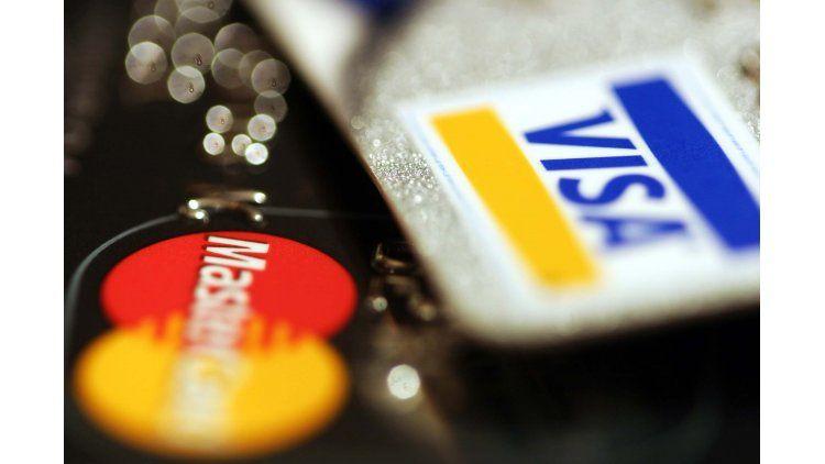 Comienza el debate en Diputados para bajar las comisiones de las tarjetas de crédito