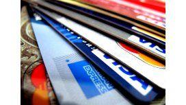 Si abonás el mínimo de la tarjeta de crédito y financiás el resto te puede costar casi el triple
