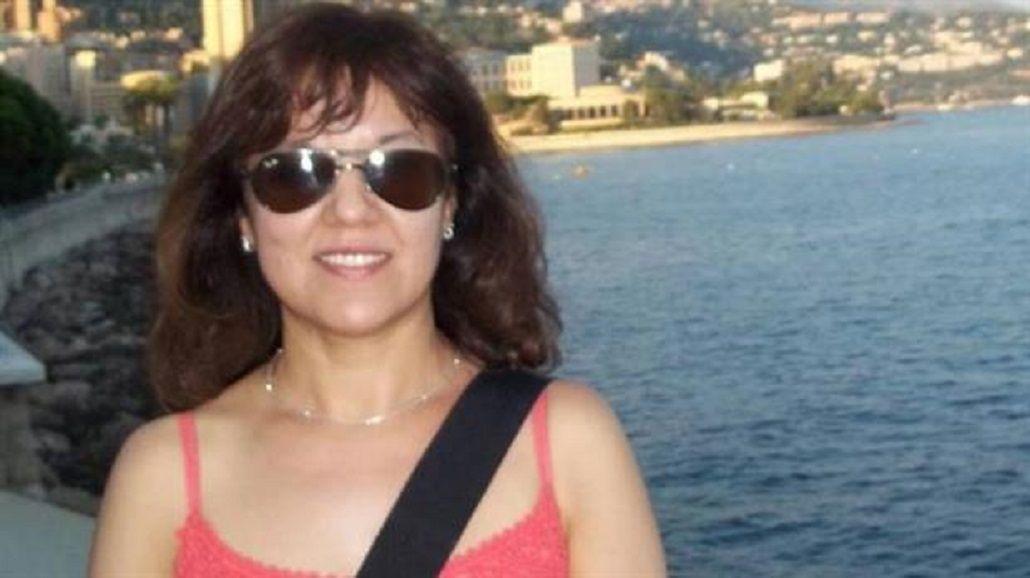 Misterio: kinesióloga apareció muerta y maniatada en Colegiales