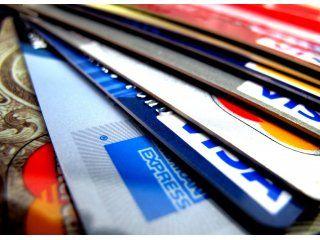 si abonas el minimo de la tarjeta de credito y financias el resto te puede costar casi el triple
