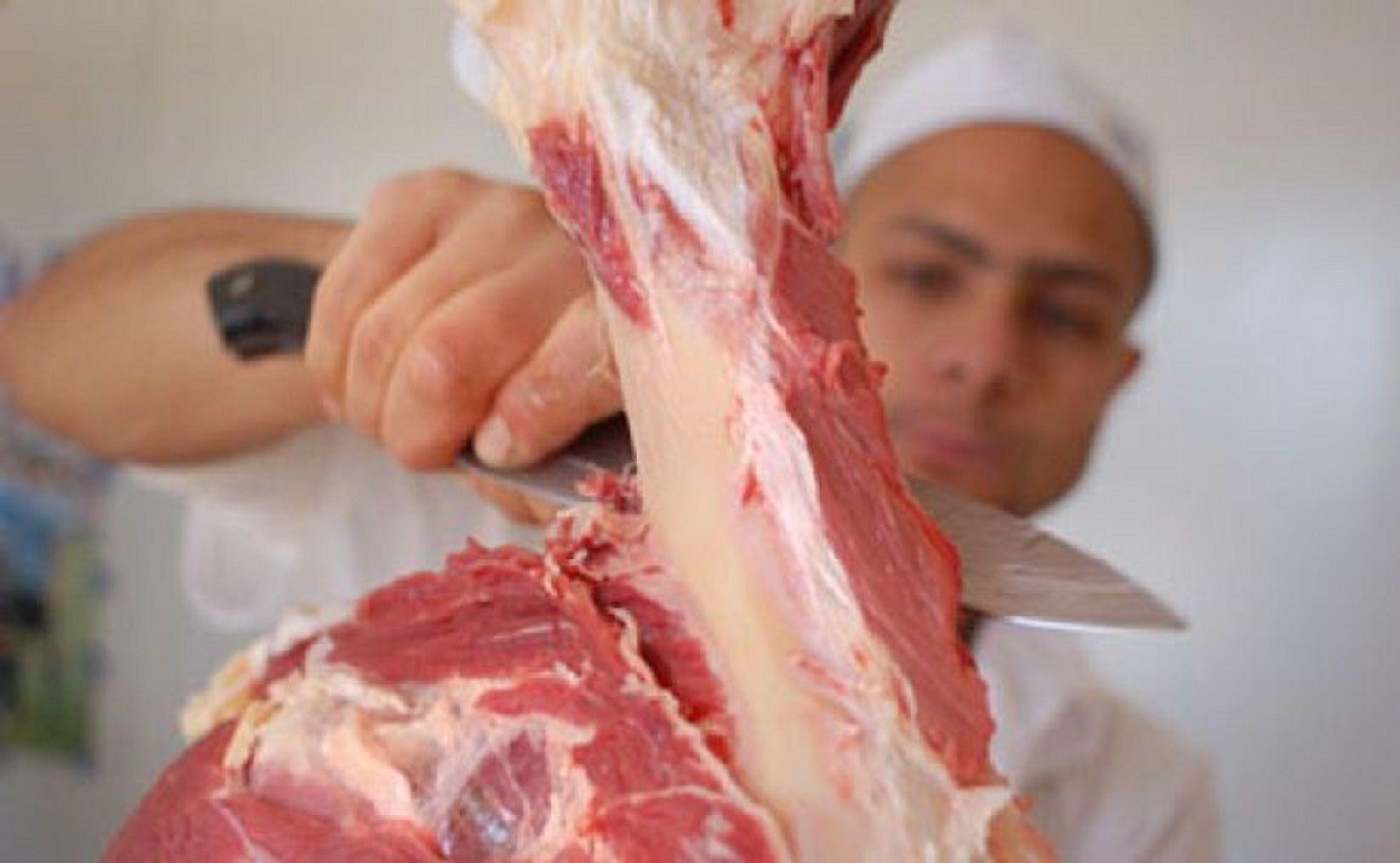 Por un paro, pueden faltar carne y pollo: el reclamo será por 48 horas