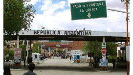 La CIDH criticó a Macri por su decreto migratorio