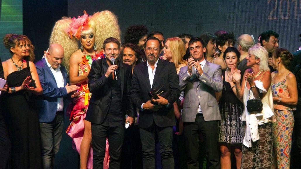 Peligra la realización de los Premios Estrella de Mar