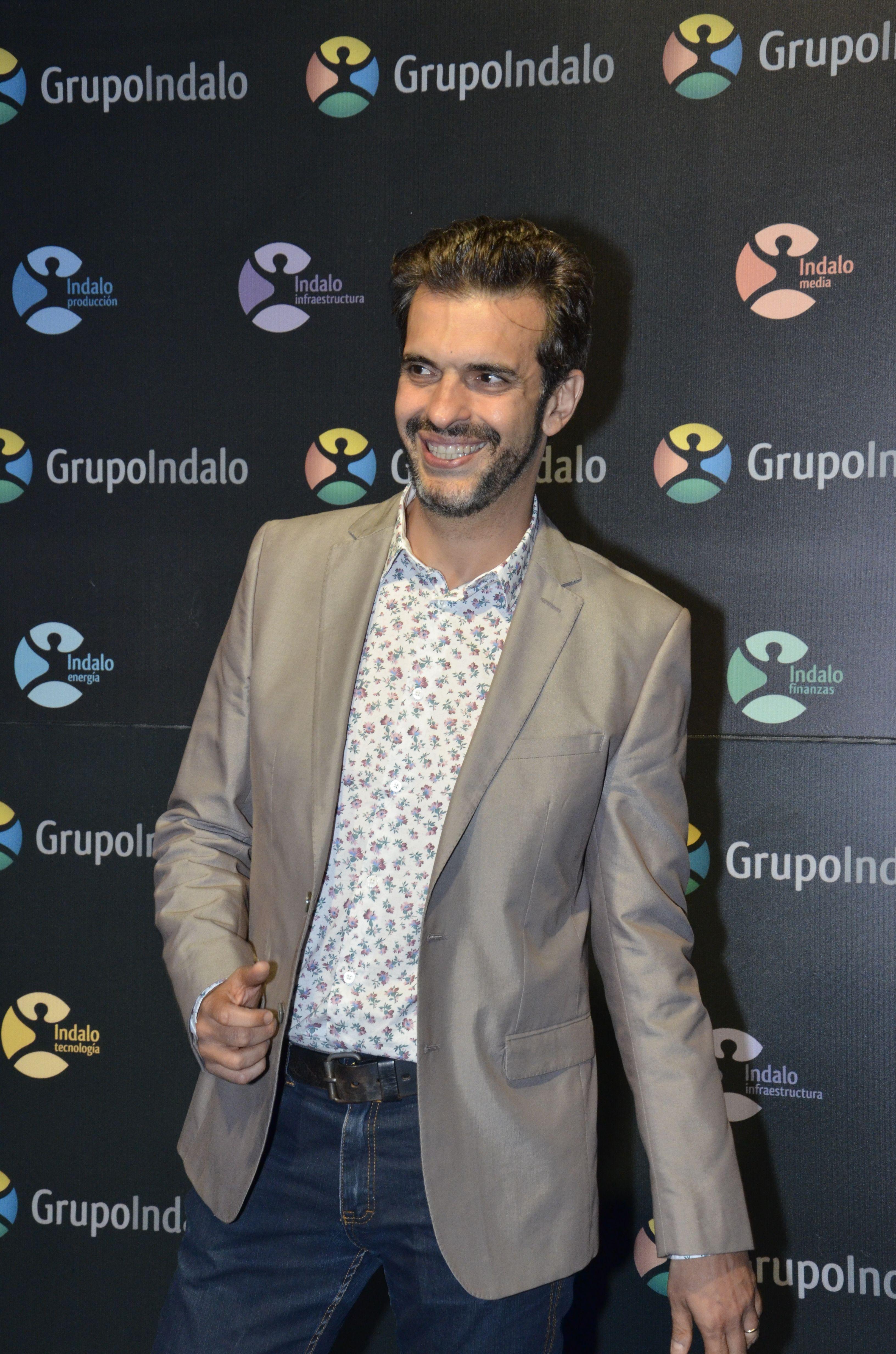 Martín Ciccioli