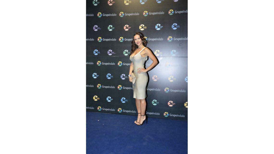 Julieta Camaño