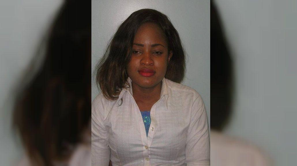 Nueve años de cárcel para una mujer que quemó a su novio con una plancha